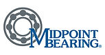 Midpoint Bearing Logo.jpg
