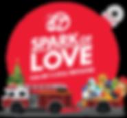 SOL Logo 2018_300dpi.png
