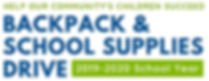 undated title for backpack drive.jpg