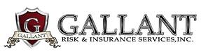 Gallant.png