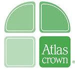 Atlas Crown Financial Logo.jpg