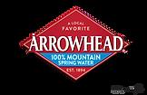 Arrowhead Beverages.png