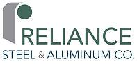 Reliance-Steel-Aluminum-Logo.jpg