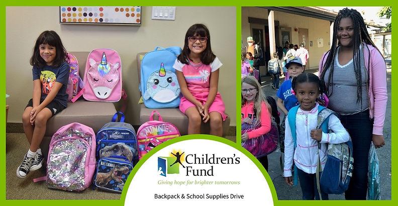 Children Backpacks.jpg