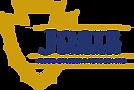 JosieGonzales Logo Hi Res.png