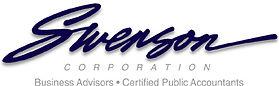 swenson-logo from A G (002).jpg