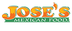Joses Mexican Food.png