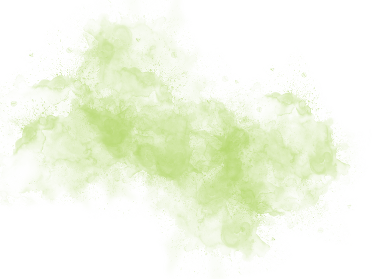 CHF-Watercolor-Burst_G.png