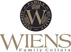 Wiens_Logo_with_Seal_Color.jpg