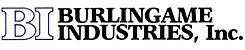 Burlingame logo.jpeg