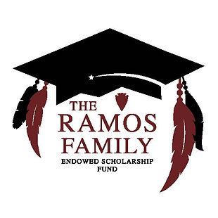 RAMOS FAMILY FUND LOGO.jpg