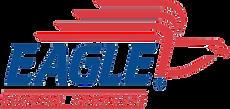 Eagle Roofing Logo.png