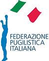 20171.immagine2.02_26_Federazione_pugili