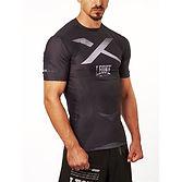 0001841_rashguard-x-shirt-abx14-leone_55