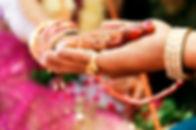 Hindu%20Wedding%20Ritual_edited.jpg