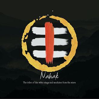 Nahak logo.jpg