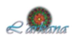 logo l arkana-page-001.jpg