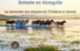 Affiche Mongolie.jpg