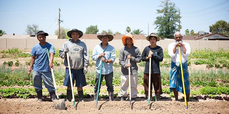 Farmer group photo.jpg