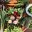 Thumbnail: Produce Box