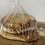 Thumbnail: Syrian Bread