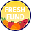Fresh Fund Logo.png