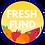 Fresh Fund Logo.png