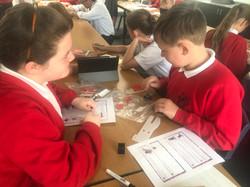Sharing Engineering History Project