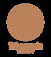 Tabernacle Logo transparent.png