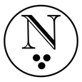 לוגו נטופה 2.png