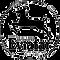 לוגו PNG