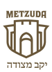 kudu%25252520nmusv_edited_edited_edited_