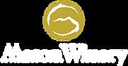 לוגו מירון.png