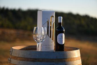 La forêt blanche winery-31.jpg