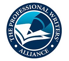 PWA-logo-high res.tif