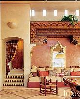 moroccan room.jpg
