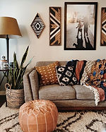 african living room.jpg