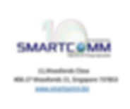 Smartcomm.png