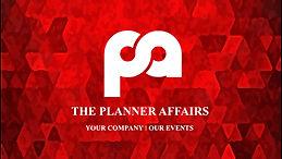 TPA Logo.jpg