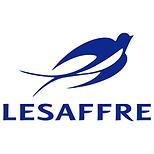 lessafre.png