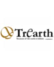 Trearth website logo.png