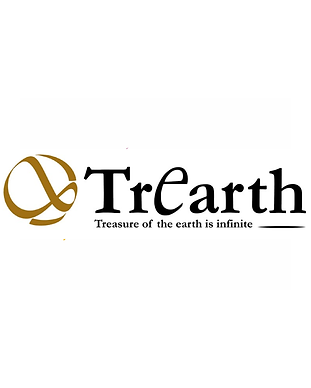 Trearth website logo.png