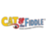 CatNFiddle.png
