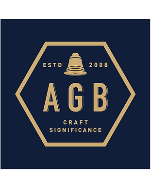 AGB website logo.png