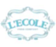 Lecole.png