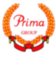 Prime logo website .png