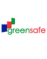 Website Logo Greensafe.png