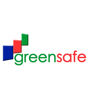 Website Logo Greensafe.png