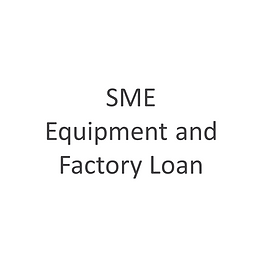 SME Equiment & Factory.png