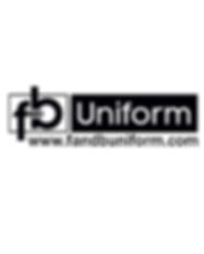 FB Uniform Website Logo.png